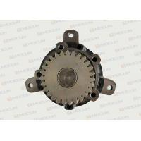 Buy cheap 20431135 VOE20431135 Engine Water Pump For VOLVO D10D D12D  Truck product