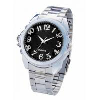 Buy cheap New 4GB Watch Camera DVR product