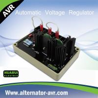 Buy cheap Marathon SE350 AVR Automatic Voltage Regulator for Brushless Generator product