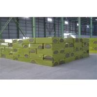 Buy cheap Thermal Insulation For Buildings , Foil Backed Insulation Eco Friendly product