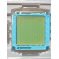 Buy quality 6000K - 6500K Cool White 150W - 100W High Power LED Module For High Power Bay light at wholesale prices