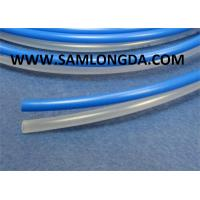 Buy cheap Pneumatic PE tube, high pressure air hose, similar to PU tube in usage of pneumatic robot product
