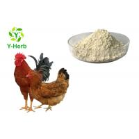 Buy cheap Feed Grade Thermostable Phytase Powder Enzyme For Poultry Feed Livestock from wholesalers