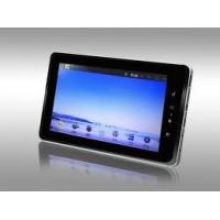 Buy cheap Custom 8 Inch Android 2.3 Tablet PC of Capacitive Touch Screen with Voice Call product