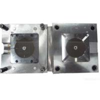China Plastic Injection Moulds on sale
