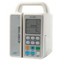 Buy quality Infusion Pump (SK-600I) at wholesale prices