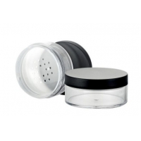 Buy cheap 31.5mm Empty Makeup Containers product