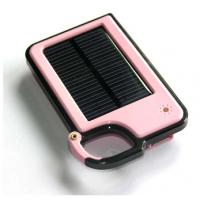 Buy cheap 2014 AiL Newest Solar Power Bank from wholesalers