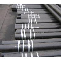 Buy cheap 20#/ASTM1020 Seamless Steel Pipes product