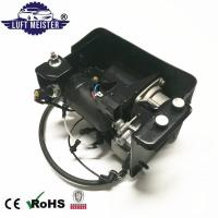 Buy cheap Air Suspension Compressor for GMC Yukon Sierra product