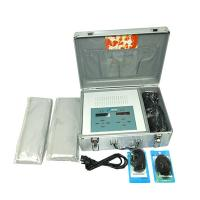 Buy cheap Massage Detox Foot Spa Machine For Two People Use At The Same Time product