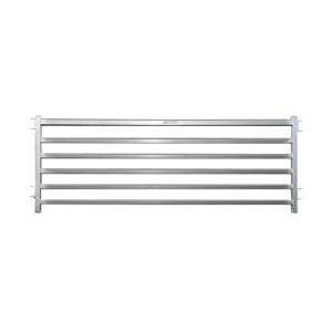 Buy cheap Heavy Duty Livestock Yard Galvanized Corral Fence Panels product