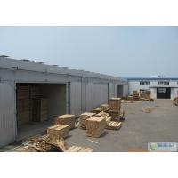 super quality kiln drying wood equipment for sale/lumber wood boards timber drying kiln