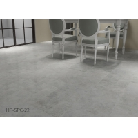 Buy cheap Marble Look 4mm 5mm 6mm Recyclable SPC Vinyl Flooring Greenness Environmental product