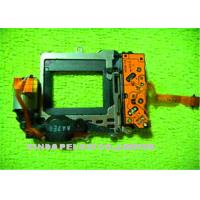 Buy cheap OEM ODM sony xperia replacement parts Back Cover Power Button Ribbon AAA product