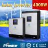 Buy cheap Prostar PowerSolar 48V 5KVA 4000 watt off grid inverter generator for solar from wholesalers