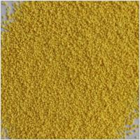 detergent powder yellow sodium sulphate speckles for sale