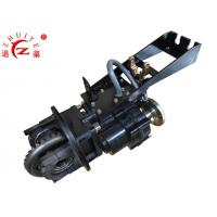 Buy cheap Forward And Reverse Off Road Gearbox XINYANG BMX XUV 300CC 4×2 Use With Differential product