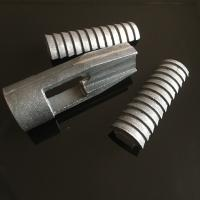 Buy cheap Mechanical Anchors and Rebar Rock Bolts product