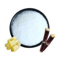 Buy cheap Sucralose-high sweetness-Low calorie product