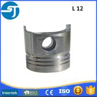 China supplier Chanzghou agriculture L12 L28 diesel engine piston kit price for sale