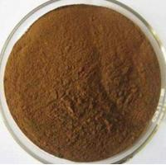 Buy cheap C41H68O14 Organic Astragalus Powder 10% Astragaloside 4 Hg Pb As Below 0.5ppm product