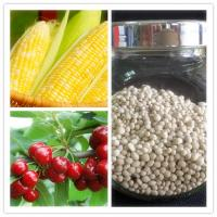 Buy quality 100% water soluble map mono ammonium phosphate in agriculture at wholesale prices