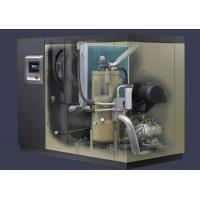Buy cheap Air to air heat exchange for Compressor air cooling solutions product