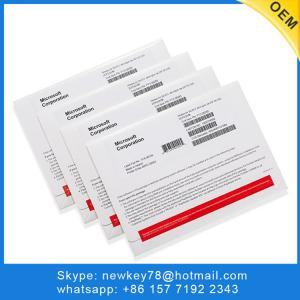 Buy cheap Microsoft Windows Server 2012 License Key Activation Online Datacenter product