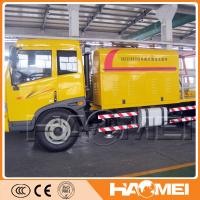 China High Quality small concrete pump pipe new on sale