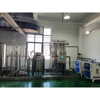 5000L Ro Water System Ro Water RO Pure Water Treatment System And Mineral Water Filter System for sale