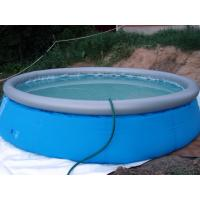BS-POOL221 inflatable swimming pool