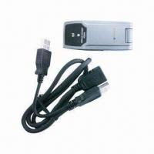 Buy cheap Openwrt Telit USB HSDPA Modem 3G/3.5G, Supports HSDPA/UMTS 2100MHz DDWRT product