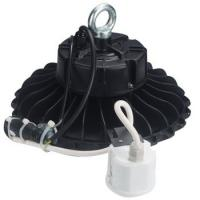 Buy cheap High Luminous Efficiency Led High Bay 5000K / 6500K Cool White from wholesalers