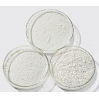 Buy cheap Factory Direct barites BaSO4  white super fine powder powder coating use competitive price product