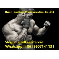 Buy cheap Nandrolone Propionate 7207-92-3 Nandrolone 17-propionate Male Enhancement product