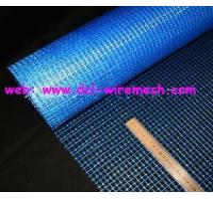 Buy cheap Fiberglass Wall Mesh (DCL-04) product