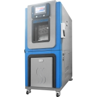 Constant Temperature Humidity Environmental Test Chambers for sale