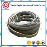 Buy cheap SAND BLASTING HOSE CEMENT AND CONCRETE  WEAR RESISTANT HIGH PRESSURE product