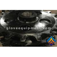 Buy cheap Chain Wheel for Main Shaft supplier from wholesalers
