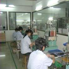 Shenzhen Topfan Technology Development Co., Ltd.