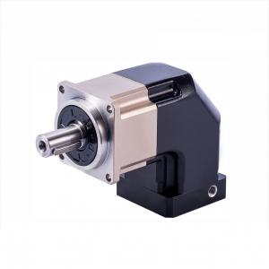 Buy cheap Right Angle Planetary Gearbox Reducer product