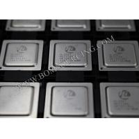 Buy cheap Integrated Circuit BGA IC Chip HI3521RFCV100 For Security Camera System product