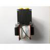 KNF Vacuum Sampling Diaphragm Pump 1/8 Internal Thread for sale