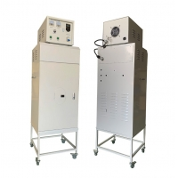 CE 100w Photochemical Laboratory Testing Equipment for sale