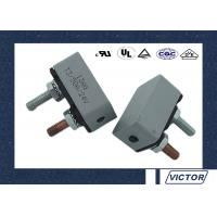 Buy cheap Automatic Reset 32 Amp 24V Circuit Breaker Stud type Modefied Reset product