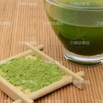 Cereal Grass Powder Wheat Grass Powder 60-500 mesh for Human Health Food &Drink Diet