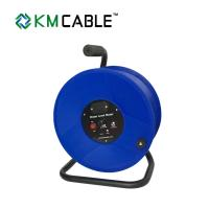 Buy cheap High Tensile Water Level Meter Tape Waterproof Tensile 50KG Strength Reach from wholesalers