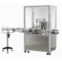 Buy cheap Perfume Filling Machine ZHY-50 product