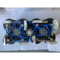 Buy cheap 4 cavity channel combiner product